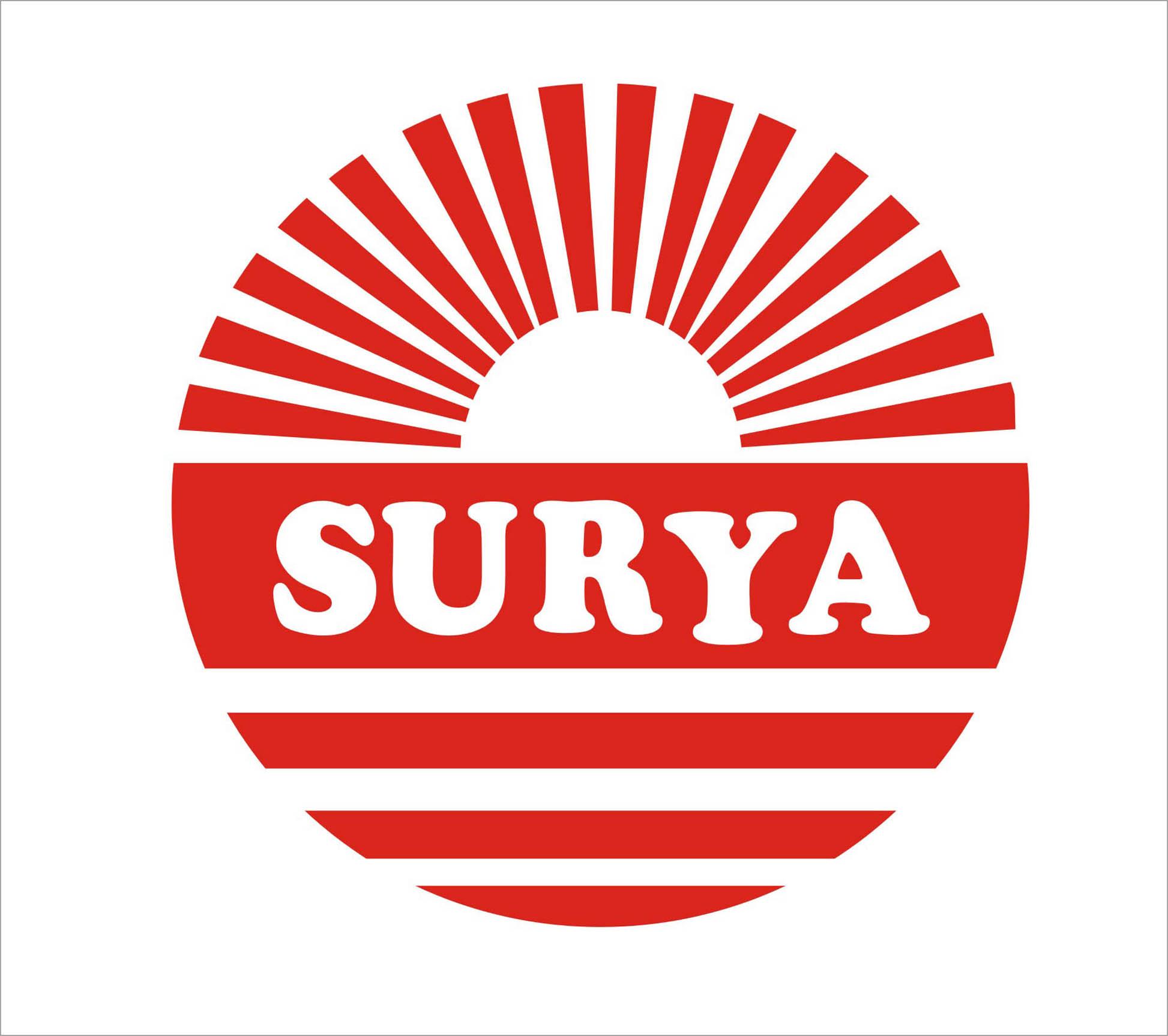 surya-roshni-ltd