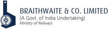 Braithwaite & Co. Ltd.