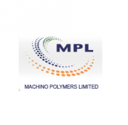 Machino Plastics Ltd.