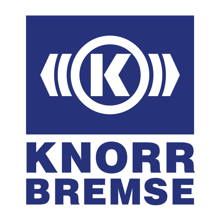 Knorr Bremse India Pvt. Ltd.
