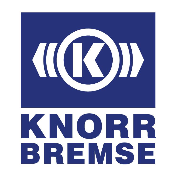 Knorr Bremse India Pvt. Ltd.