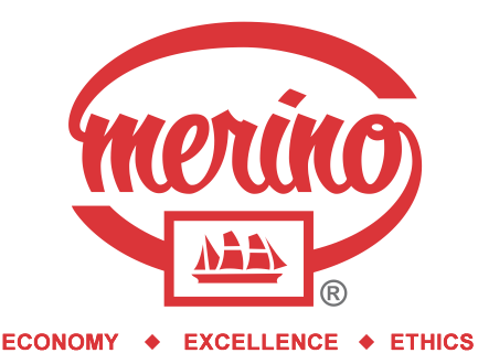 Merino Panel Products Limited
