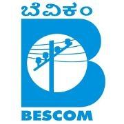 BESCOM Ltd.