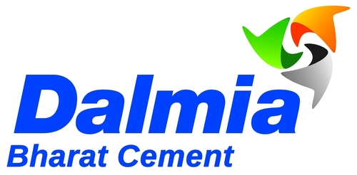 Dalmia Bharat Cement Ltd.