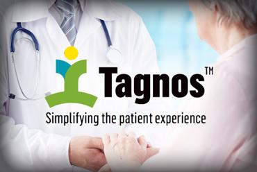 Tagnos Inc
