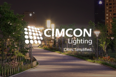 Cimcon Lighting