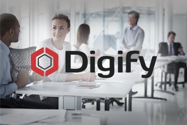Digify
