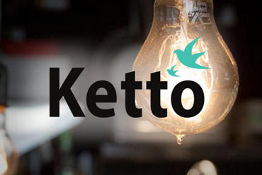 Ketto Online Ventures Pvt Ltd