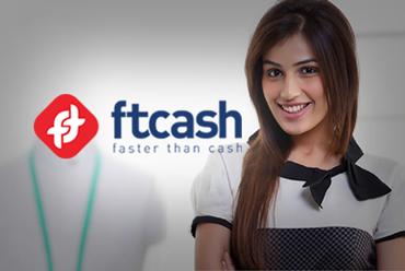 FT Cash