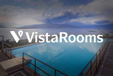 Vista Rooms