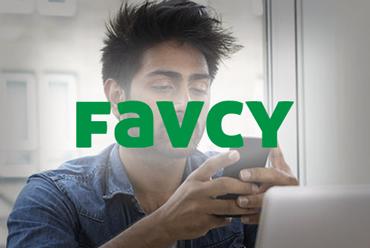 Favcy