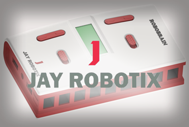 Jay Robotix