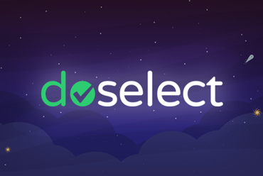 DoSelect