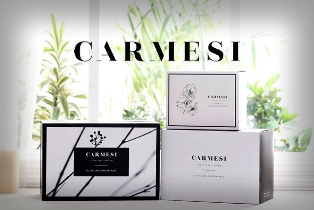 Carmesi